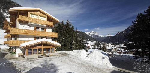 Verona: LASTEI GARNI HOTEL (POZZA) 3*, vasario 3 - kovo 10 d. skrydžiams  7n. nuo 399 EUR