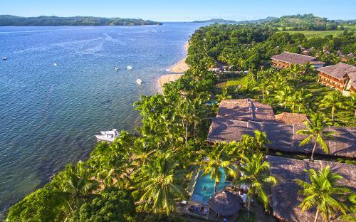 Madagaskaras: VANILA & SPA 4*,  2019 m. gegužės 2 d. skrydžiui 7 n. nuo 1334,00 EUR