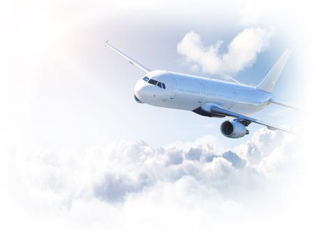 Lėktuvų bilietai: Vilnius - Hurgada, Spalio 20, 22, 23,28 dienos išvykimui kaina į vieną pusę   - tik 75,00 EUR