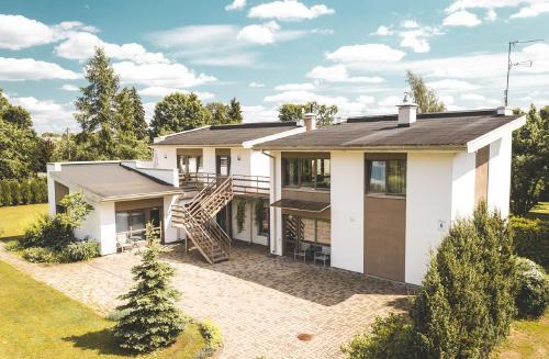 Sigulda: PRIEKA PIETURA,  2 nakvynės nuo 49 EUR